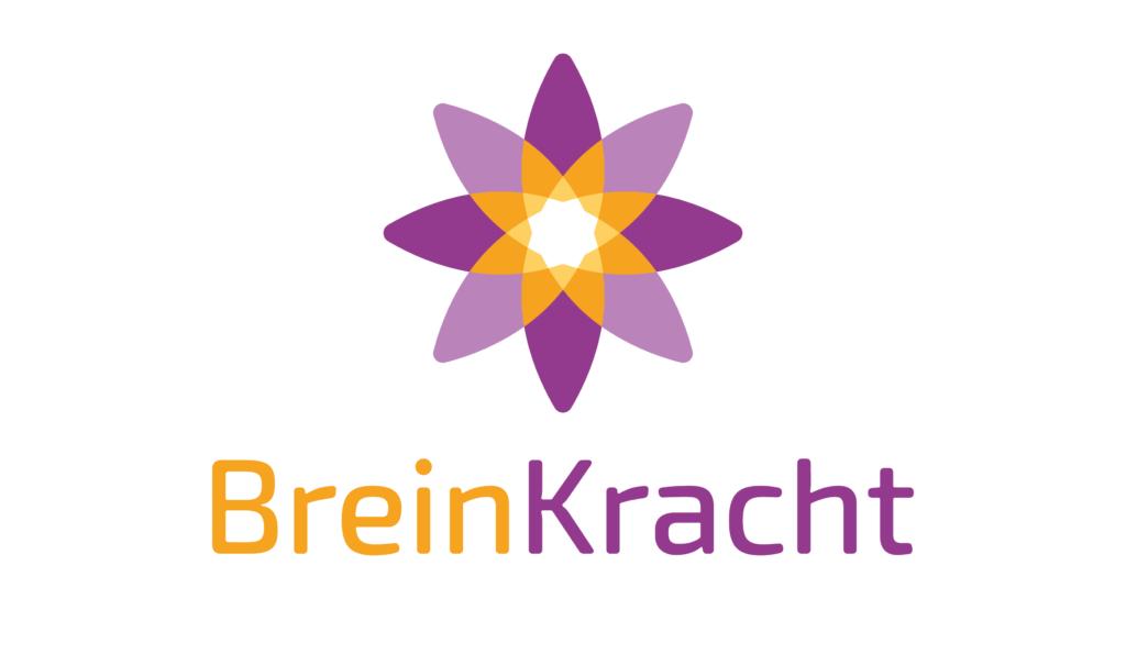 BreinKracht logo